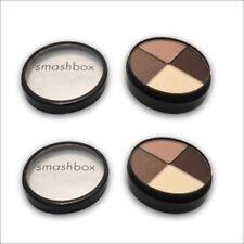 Smashbox Eye Shadow Quad - Seduce (No Box) - LOT OF 2