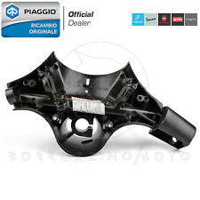 Bottom Cover Handlebar Steering Original Piaggio Vespa PX 30 125 - 2007 2008