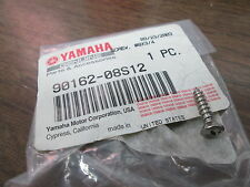 NOS Yamaha Multi Use Tapping Screw LS2000 XR1800 SX240 AR190 LX210 90162-08S12