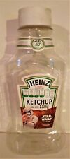 Star Wars: The Force Awakens Mexico Exclusive Heinz 2015 1.13kg Ketchup Bottle