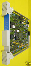 Honeywell Smart Transmitter Interface 51304516-100 HDW E FW D 51304515 Rev A PLC