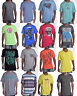 Volcom Men's Classic Tee Shirt Choose Size & Color