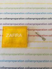 5340 Saphir Zafira COLLARO PX Needle stylus platine vinyle