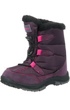 - 10% Color Kids Thremo Winterstiefel~Gr. 29~lila~Neu~NP 59,95 €