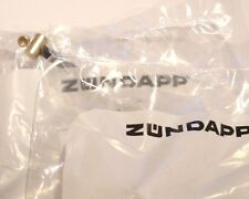 /> Top GTS 50 C50 Sport ZD CS 25 Zündapp Tachowelle für VDO 700 mm Made in EU
