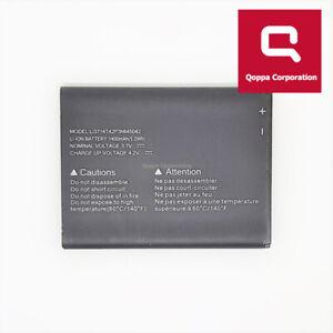 Genuine Li3714T42P3h645042 Battery 1400mAh For Vodafone Smart First 7 VFD 200
