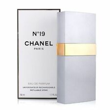 CHANEL Paris Fragrances