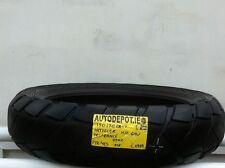 150/70ZR17 METZELER TOURANCE 69V Partworn Motorcycle Rear tyre (M578)