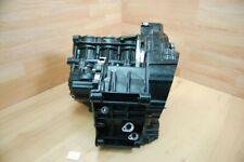 BMW K1200 GT 0587 K12S 06-08 Motorblock leer mit Kolben 243-153