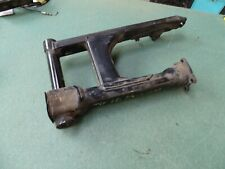 Honda GL1200 SC14 Kardan Tunnel Schwinge rear swing arm achterbrug cardantunnel