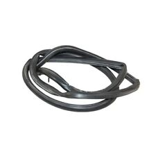 Genuine Flavel, Rangemaster 110 Series Main Oven 3 Sided Door Seal  P097485