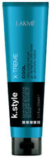 Lakme K.Style Cool X-Treme (150ml)
