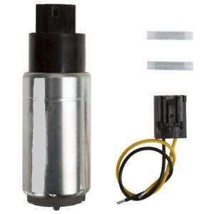 Electric Fuel Pump  Carter  P72192