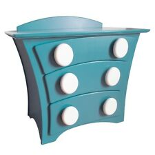Frank Hudson Gallery Direct Kids Funky Chest