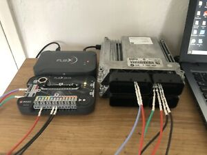ECU Remapping & Cloning Service Stage 1 DPF/EGR Solutions. Postal Service