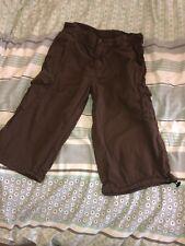 Mens 32w Gant Shorts Mens Gant Shorts Designer Cargo Shorts Cotton