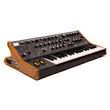 Moog Subsequent 37 Analogue Synthesizer (NEW)