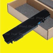 QUALITY BATTERY for DELL Studio XPS 16 1640 U011C W298C W303C X411C 451-10692