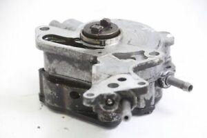 Vakuumpumpe VW POLO 9N 038145209Q 1.9 74 KW 101 PS Diesel 11-2003