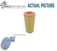 NEW BLUE PRINT ENGINE AIR FILTER AIR ELEMENT GENUINE OE QUALITY ADV182241