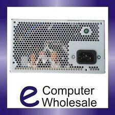 HP ML350 G8 Server Power Supply ATX Part # 648176 001 Spare Part# 685041 001 New