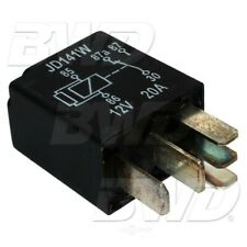 Fuel Pump Relay-REAR WINDOW DEFOGGER RELAY BWD R4751
