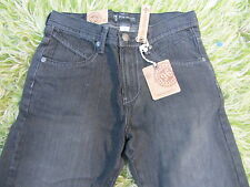 Ninety Six North brand designer jeans NEW w tags Slim Straight sz 16 girls $40