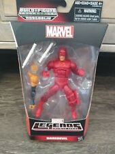 "Marvel Legends BAF Hobgoblin 6""~~DAREDEVIL Action Figure~~NIB"