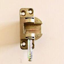 Roto Centro Scherenlager E20 12/18-9mm 6596561520 ***NEU***