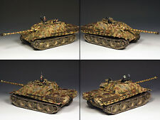 King and Country Jagdpanther Ausf.GI WS228