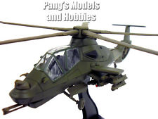 Boeing–Sikorsky RAH-66 Comanche 1/72 Scale Helicopter Model by Amercom