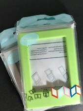 Instax magnetic picture frame(s) Buildable
