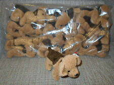 "Beanie Babies Wholesale ""Tuffy"" the Terrier Dog by Ty- ONE DOZEN - Retired - New"