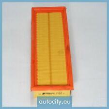 TECNOCAR A428 Air Filter/Filtre a air/Luchtfilter/Luftfilter