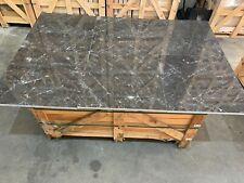 Marble Tiles, Luxury Black Marble Floor / Wall Tile, 600x600x20mm, 18m2 JOBLOT