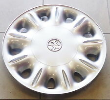 Genuine Holden New Hub Cap 15 inch suits VT Executive Commodore