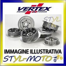 8230017 MOZZO MOZZETTO INTERNI FRIZIONE VERTEX KTM 125 SX-EXC 1998 - 2005