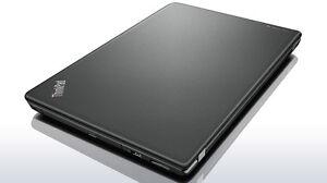 Lenovo ThinkPad E550 Laptop Notebook i5 5200U 4GB 500GB AMD R7 M265 Win10  -L15