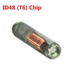 Clé ID48 T6 Crypto Transpondeur Chip Déverrouiller pr VW Audi Seat Skoda Porsche