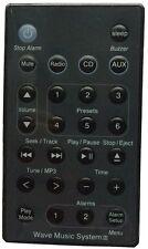 Ersatz Bose Wave Music System 3 für AWRC-C1 | AWRC-C2 | AWRC-C3