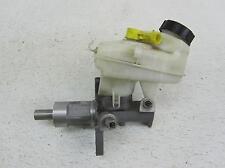11-13 BUICK REGAL Brake System Master Cylinder Fluid Reservoir