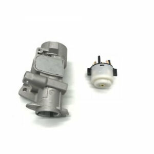 Steering Ignition Lock Switch AT 4B0905851B For Audi A4 VW Jetta MK4 Passat