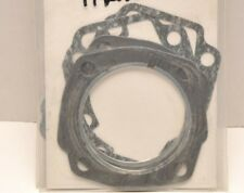 NOS Kimpex Top End Gasket Set T09-8033 / 712033 - Arctic Cat SnoJet Kawasaki 440