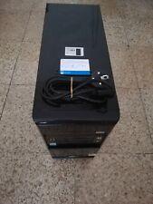 PREPARADA TORRE PENTIUM-IV a 3000 Ghz 2Gb de Ram