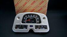 Toyota Land Cruiser FJ40 FJ43 FJ45 BJ40 BJ45 OEM NOS Speedometer Gauge Cluster