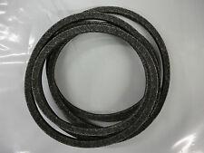 """Toro Genuine OEM Deck Belt 112-5800 LX426 LX420 LX425 42"""" mower deck"""