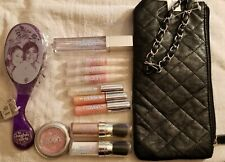 That's so Raven lip & other items in a bag~Rare Vintage Collectible
