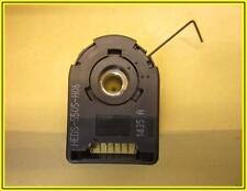 AVAGO HEDS-5505#H06 OPTISCHER ENCODER Inkremental Drehgeber 1 Stück