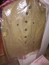 Ww1 Us Army Tunic