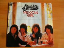 70er Jahre - Smokie - Mexican Girl